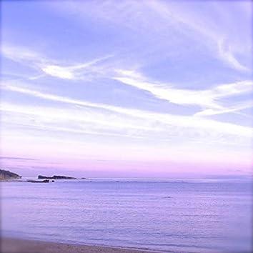Healing music BGM for sleep 14