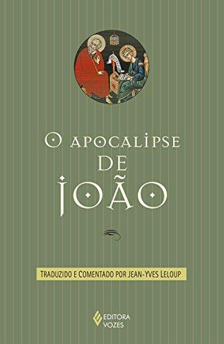 O apocalipse de João