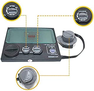 ELECTROPRIME Auto Darkening Welding Helmet Goggles Lens Accessories Anti-Glare 1pcs