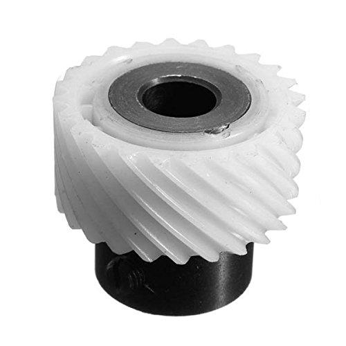 Paleo Uso Domestico Macchina da Cucire elettrica ingranaggio Accessori per Riccar 414500505515600610