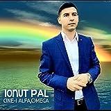 Cine-i Alfa, Omega (Ionut Pal)