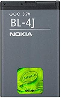 Nokia Bl-4j Lumia 620 Mobile Phones Battery