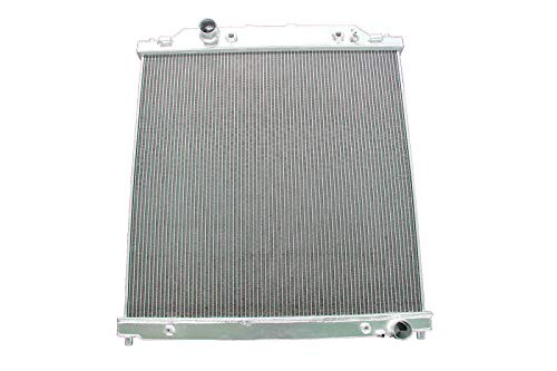06 f250 radiator - 8
