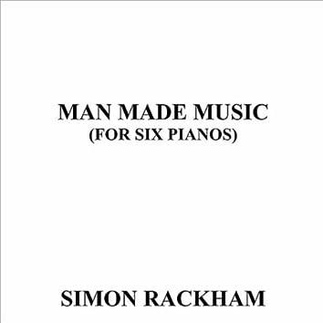 Man Made Music