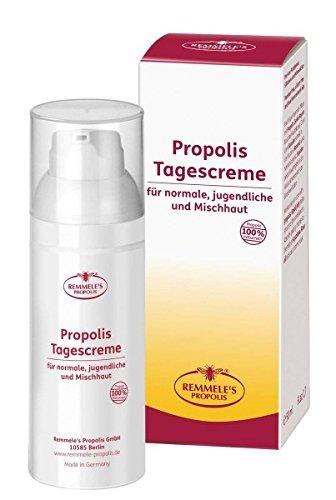 Remmele´s Propolis Tagescreme, 50ml