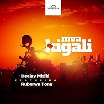 Mva Kigali