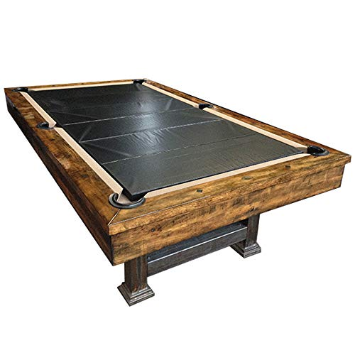 Generations Gameroom 8  Pool Table Insert for Table Conversion