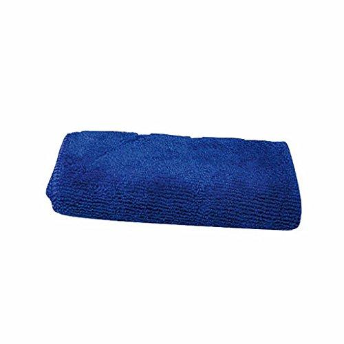 Serviette Microfibre OF608C 30 x 30 cm