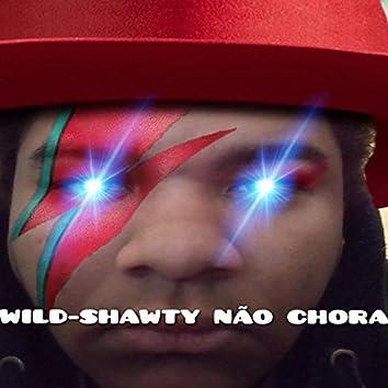 Shawty Não Chora