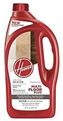 Image of Hoover Multi-Floor Plus 2X...: Bestviewsreviews