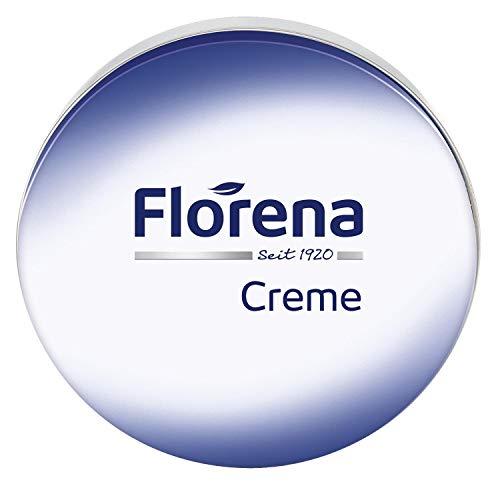Florena Creme Dose,150 ml