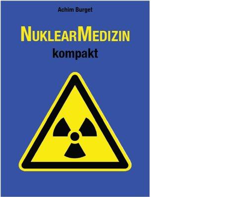 NuklearMedizin kompakt
