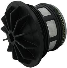 Pentius PFB59292 UltraFLOW Fuel Filter for Ford Trucks 7.3L Diesel (99-03)