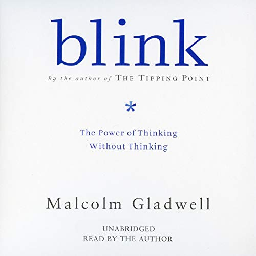 Image result for blink audible