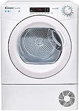 Amazon.es: 200 - 500 EUR - Grandes electrodomésticos: Hogar y cocina
