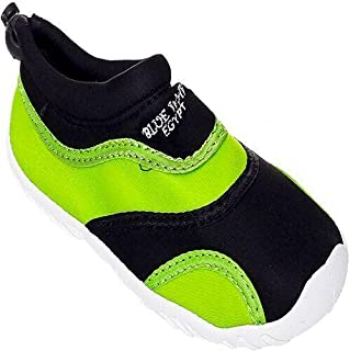 Blue wave Swimming & Water Rubber Shoes , 2725617931230