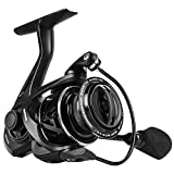 KastKing Zephyr Spinning Reel, Size 3000 Fishing Reel