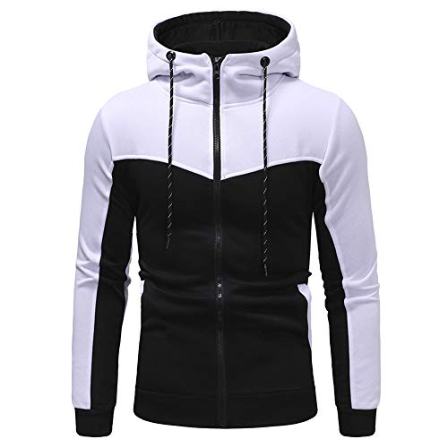 ZY Glaa Mens Military Fleece Combat Jacket Tactical Hoodies Mens Outdoor Softshell Jackets Military Waterproof Jackets Fleece Lining Jackets Sweatshirt Hipster Gym Long Sleeve Drawstring Hooded