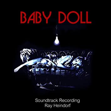 Baby Doll (Soundtrack Recording)