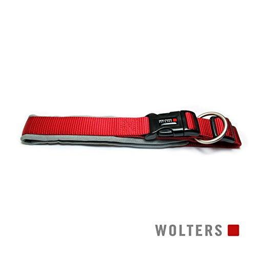 Halsband Professional Comfort