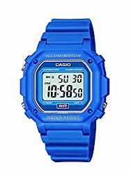 best top rated boys casio watch 2021 in usa