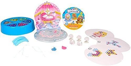 tiendas minoristas Beados S2 Theme Pack - - - Royal Nursery by Beados  la mejor selección de