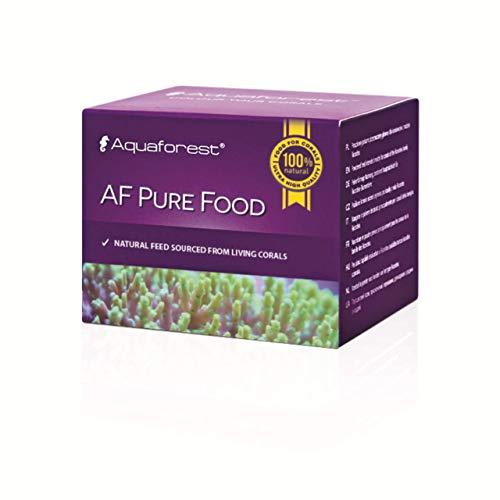 Aquaforest, Pure Food 30gr