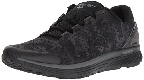 Under Armour Charged Bandit 4 Gr
