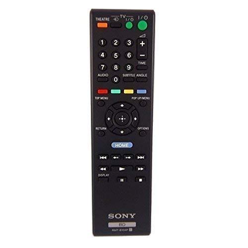 Original Sony BDP-S360 Blu-Ray Player Fernbedienung