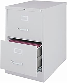 Best 2 drawer file cabinet grey Reviews
