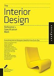 interior design, book