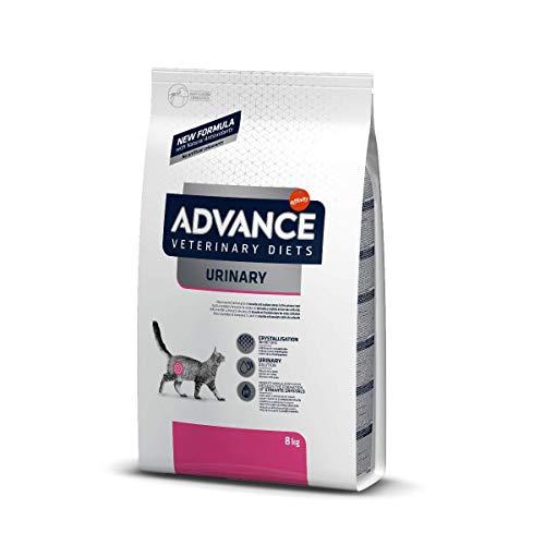 Advance Veterinary Diets Urinary Cat 8 kg