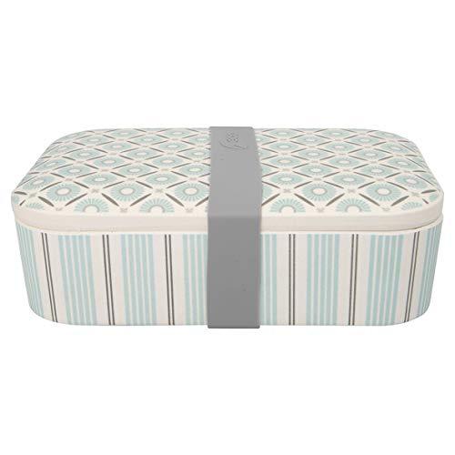 GreenGate Lunch Box Nicoline Beige