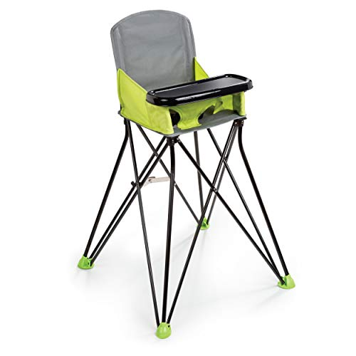Summer Pop 'n Sit Portable Highchair