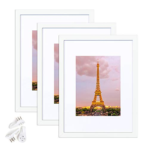 12 photos picture frame - 1