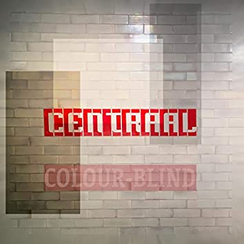 Centraal (feat. J, Sammy D' & See K Ess)