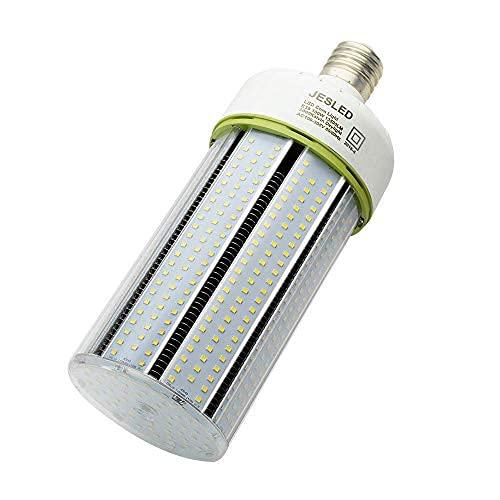 100w led corn light - 2