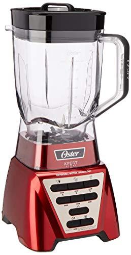 licuadora oster con procesador fabricante Oster