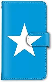 [スマとく] Galaxy Note9 SC-01L / SCV40 手帳型 ケース カード スマホケース 携帯ケース 携帯カバー スマホカバー サムスン ギャラクシー ギャラクシーNote9 ノートナイン g011_d 星 シンプル スター ...