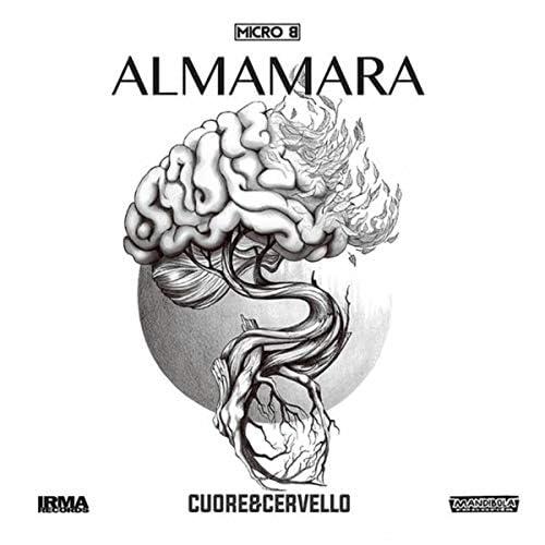 Almamara