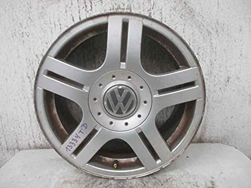 Llanta Volkswagen Passat Berlina (3b2) ALUMINIO 10PR167JX16H2ET45 7JX16H2ET45 (usado) (id:rectp3487553)
