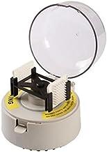 BAOSHISHAN - Mini centrifugador de laboratorio para placa PCR/velocidad de tubo 4000 y 6000 rpm RCF 850/2000 g Mini-6KT