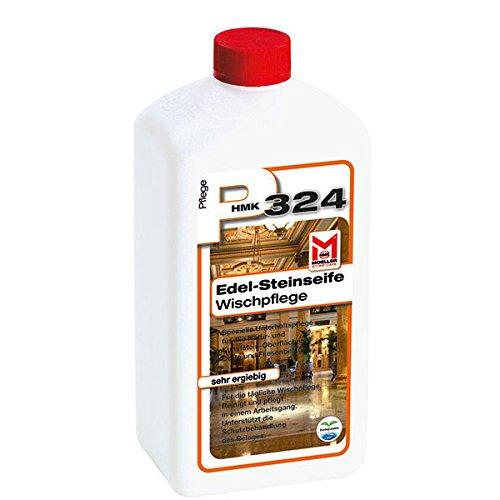 MOELLER HMK R54 Dissolvant - 5 litres