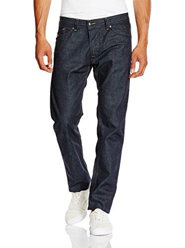 Diesel 008Z8 Darron - Jeans -  Homme