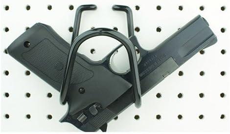 Top 10 Best pistol pegboard