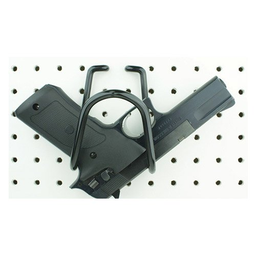 versatile gun rack - 9