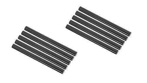 10 Stück Zündsteine 3 x 20 mm für Bügelgasanzünder