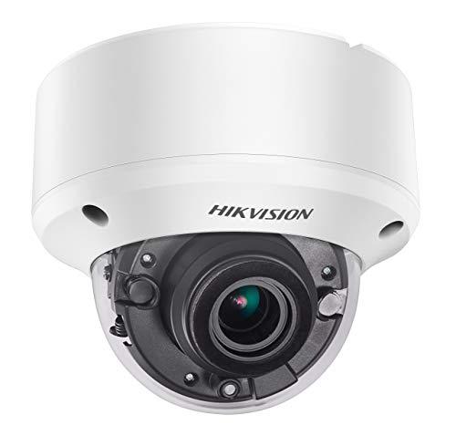 Hikvision Digital Technology DS-2CE5AD8T-VPIT3ZE - Cámara de Seguridad IP (1920 x 1080 píxeles)