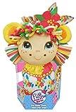 FlipZee Precious Girls Lion Toys