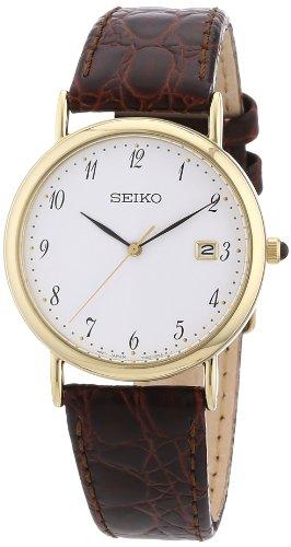 SEIKO SKK700